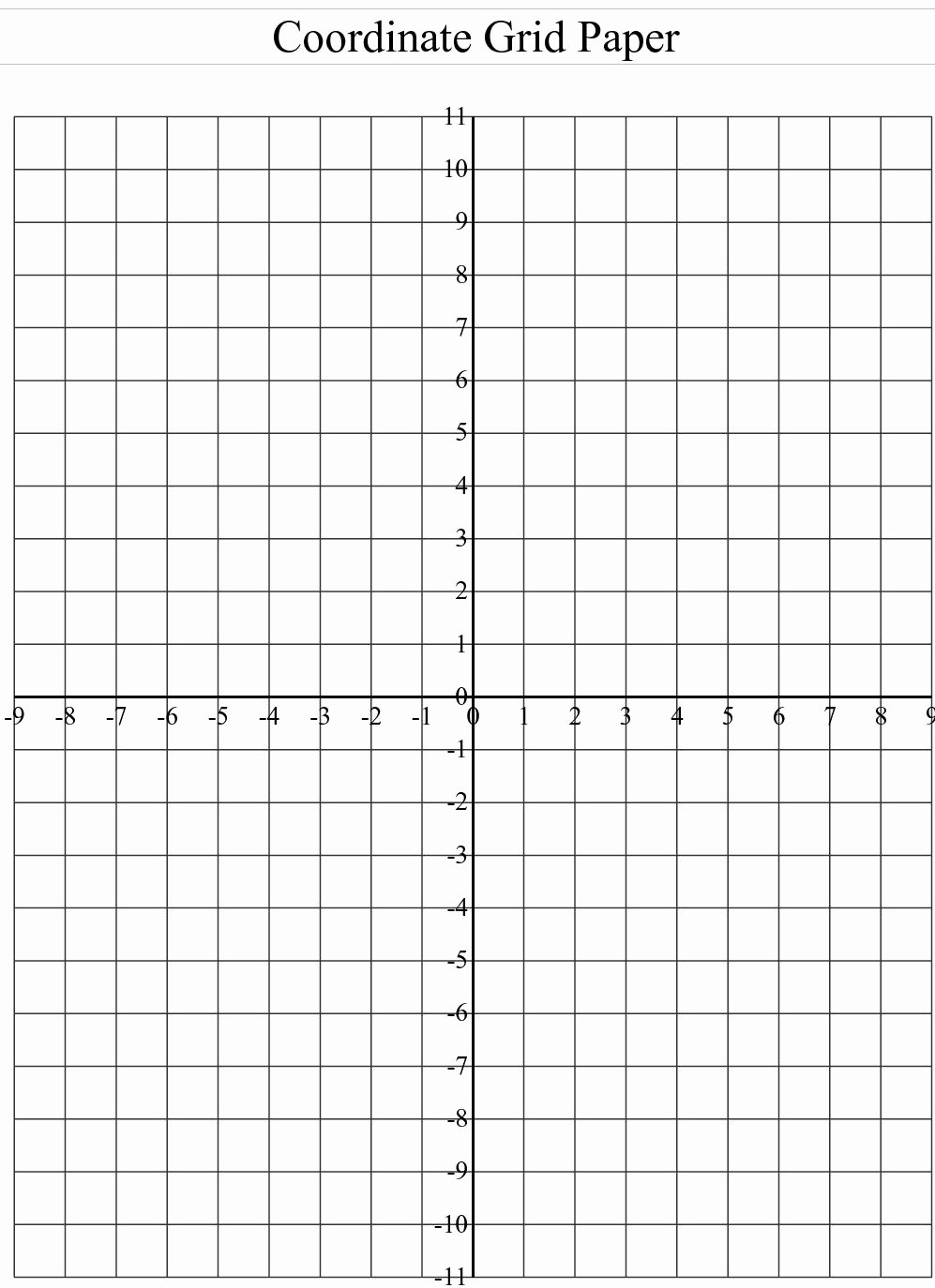 Excel Graph Paper Template Best Of 13 Graph Paper Templates Excel Pdf formats
