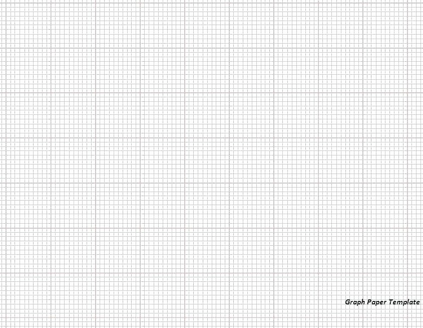 Excel Graph Paper Template Best Of Sudoku Grid Template Excel Printable 6 Per Page – Skincense