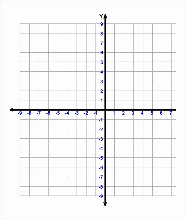 Excel Graph Paper Template Inspirational 14 Graph Paper Excel Template Exceltemplates