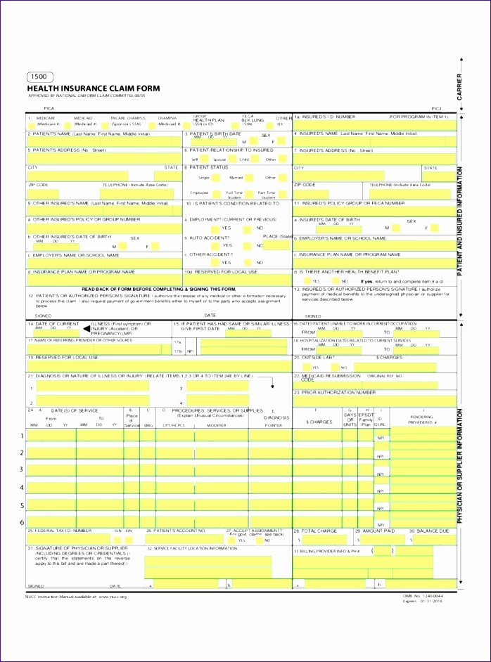 Excel Graph Paper Template Luxury 11 Graph Paper Template for Excel Exceltemplates
