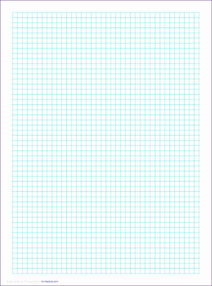 Excel Graph Paper Template New 12 Graph Templates Excel Exceltemplates Exceltemplates