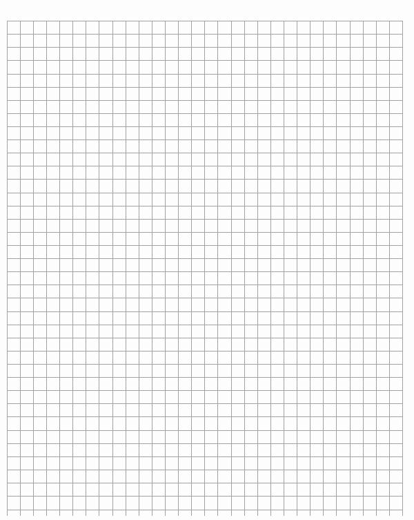 Excel Graph Paper Template Unique 4 Free Graph Paper Templates Excel Pdf formats