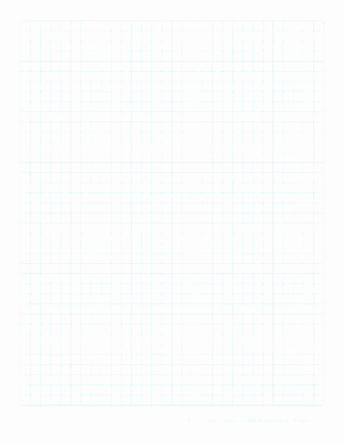 Excel Graph Paper Template Unique Large Grid Paper Template – Flybymedia