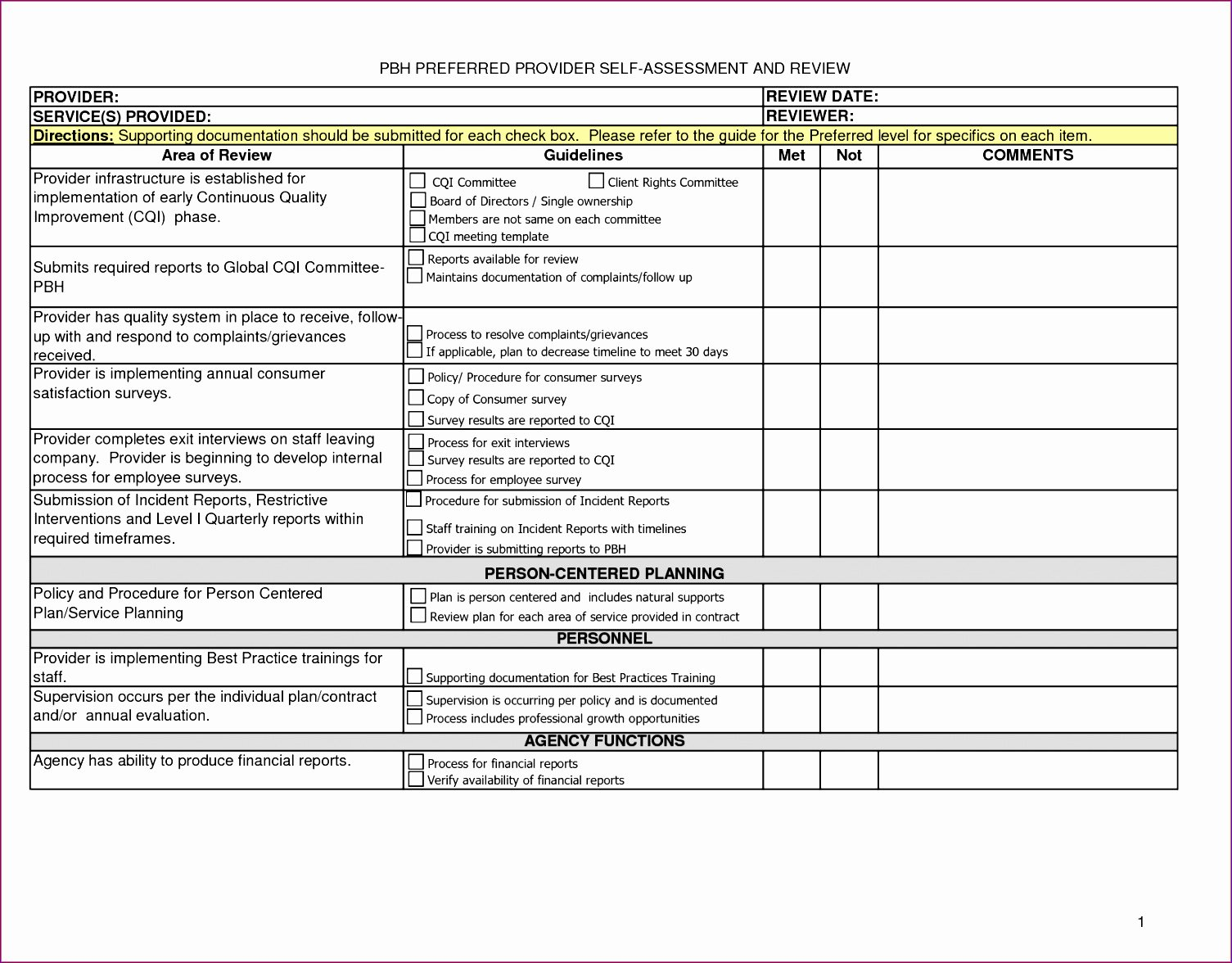 Excel Meeting Minutes Template Awesome 12 Excel Meeting Agenda Template Exceltemplates
