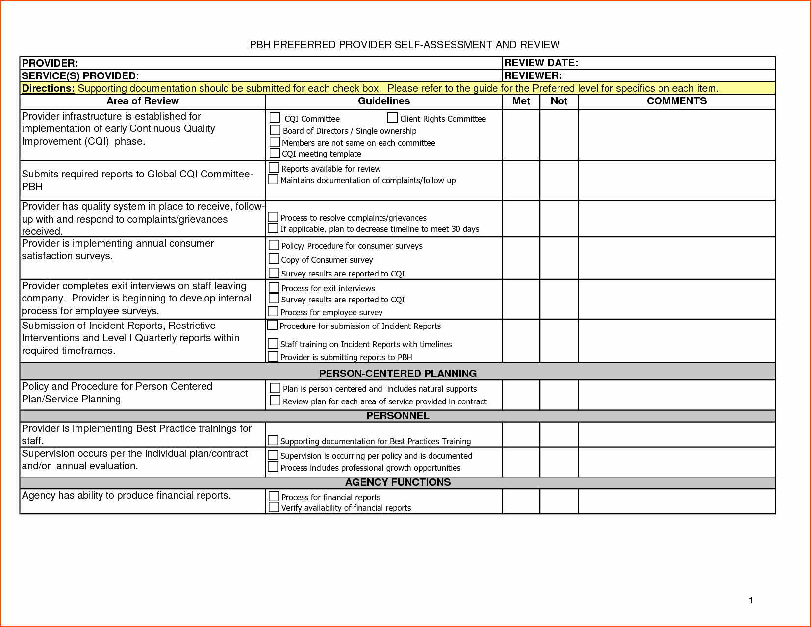 Excel Meeting Minutes Template Awesome 8 Meeting Minutes Template Excel Bookletemplate