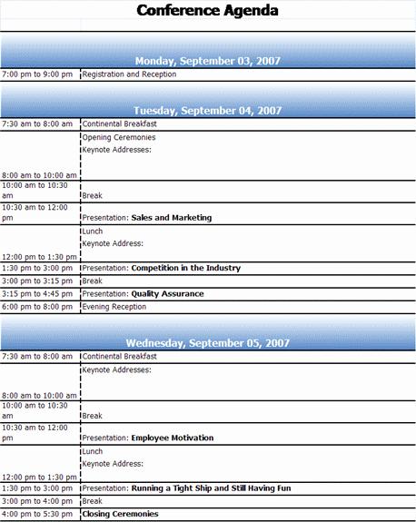 Excel Meeting Minutes Template Luxury Excel Meeting Agenda Template Agenda Template