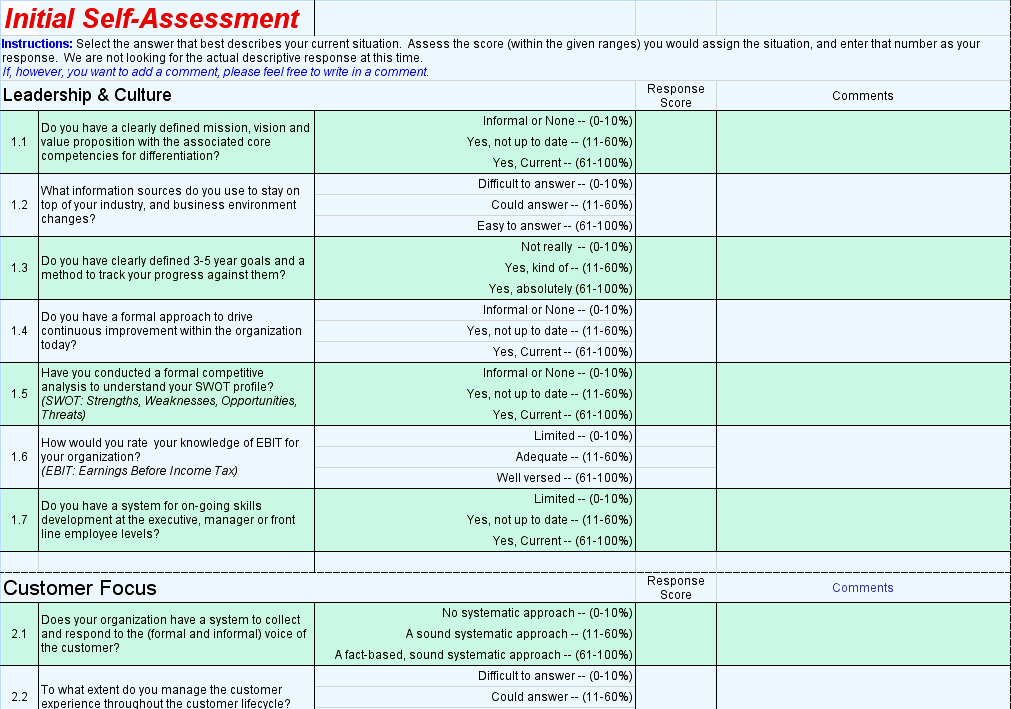 Excel Survey Results Template Awesome I Have Created A Survey In Excel How Can I something