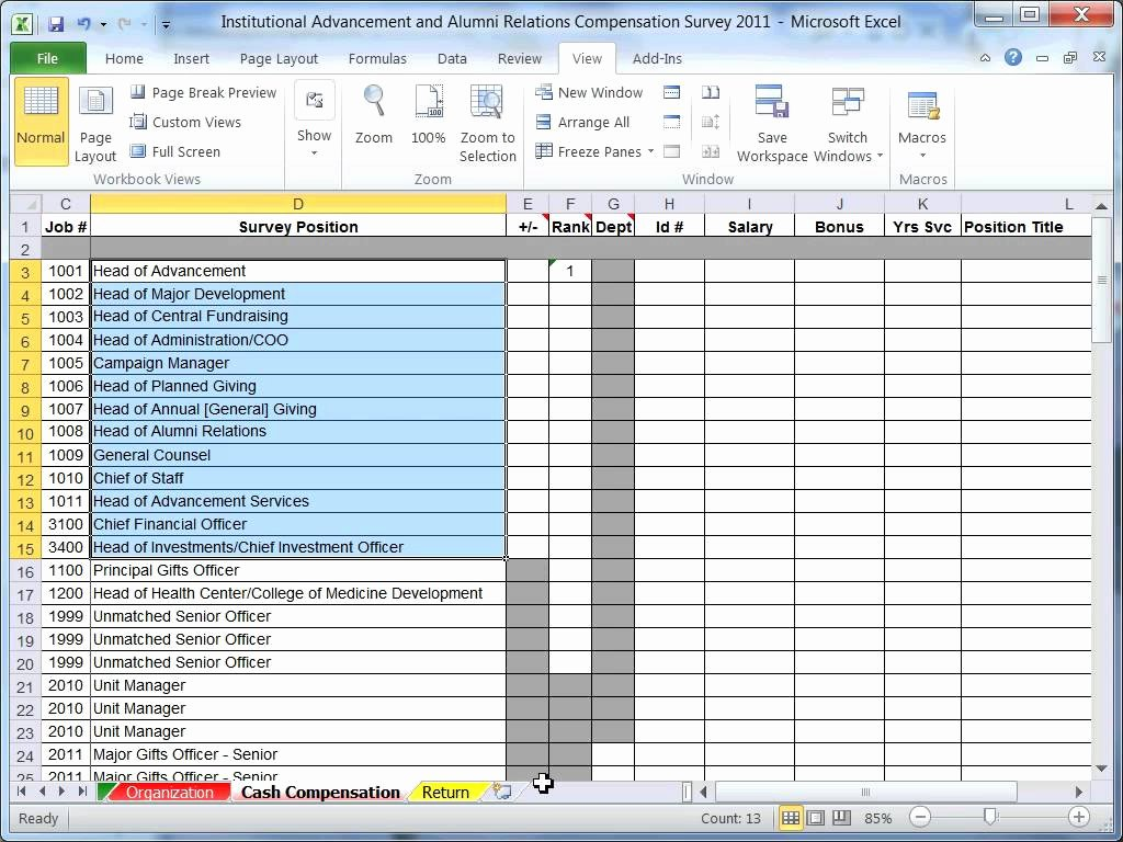 Excel Survey Results Template Beautiful Survey Spreadsheet Template Survey Spreadsheet Spreadsheet