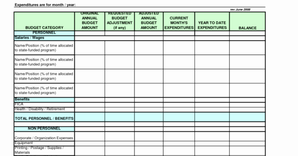 Excel Survey Results Template Luxury Excel Spreadsheet Survey Results Template