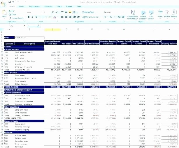 Excel Survey Results Template New Data Analysis Cover Letter Luxury Report Sample with Plan