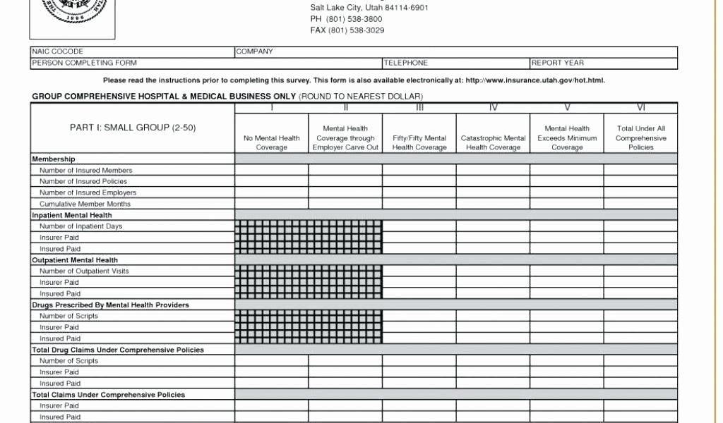 Excel Survey Results Template Unique Excel Survey Results Template Excel Questionnaire How to