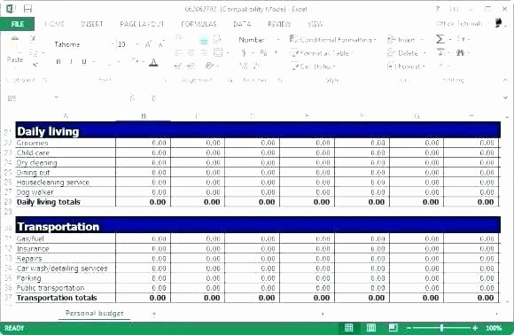 Excel Travel Expense Template Awesome Employee Expense Report form Lt Png Excel Travel