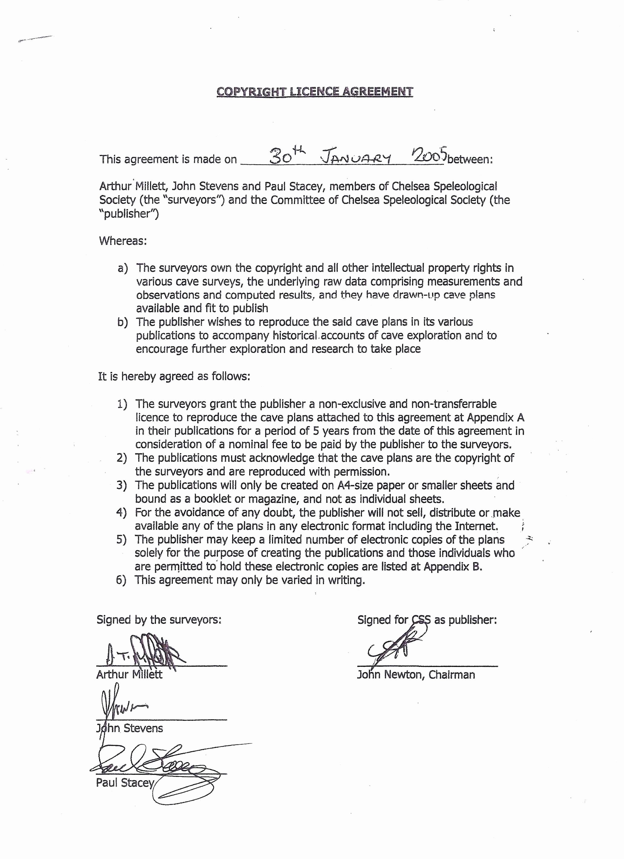 Exclusive License Agreement Template Unique Non Exclusive Agency Agreement Template Good Fantastic