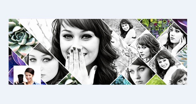 Facebook Cover Photoshop Template Best Of 10 Free Cover Psd Templates