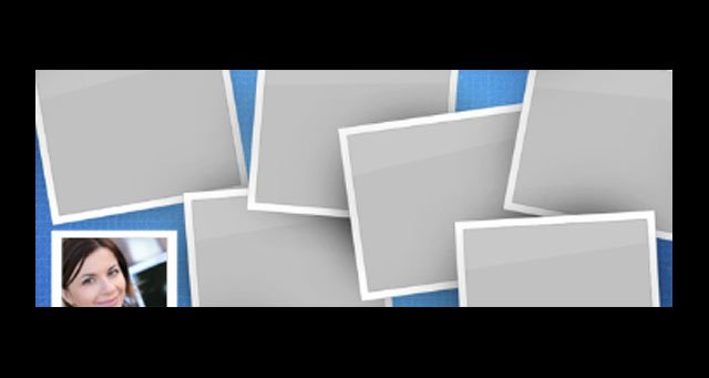 Facebook Cover Photoshop Template Unique 10 More Free Psd Templates Update Your Cover
