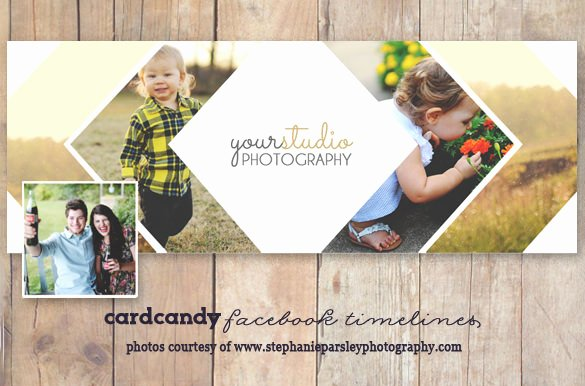 Facebook Cover Template Psd Best Of 18 Amazing Psd Timeline Cover Templates