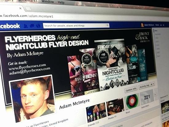 Facebook event Photo Template Beautiful Set Up A Custom Image Size event Template