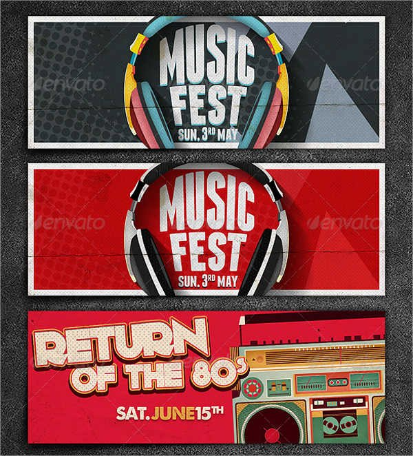 Facebook event Photo Template Best Of Cover Template 9 Free Psd Vector Ai Eps