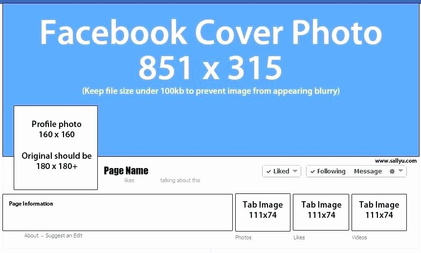 Facebook event Photo Template Lovely Banner Template Psd 2018 events
