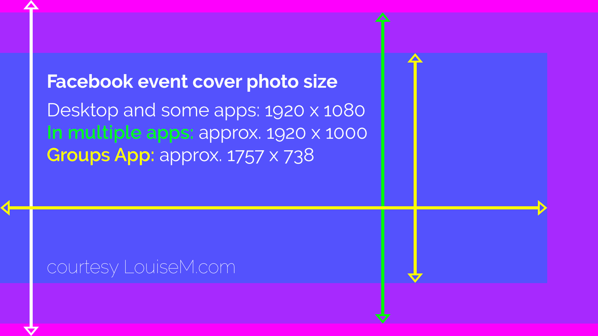 Facebook event Photo Template Unique Index Of Cdn 18 2010 813
