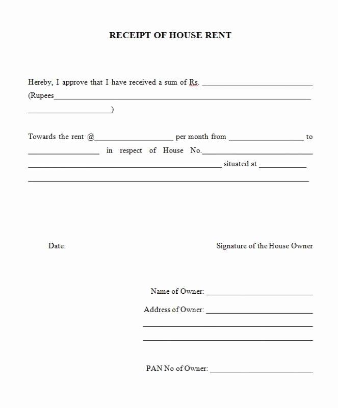 template pdf