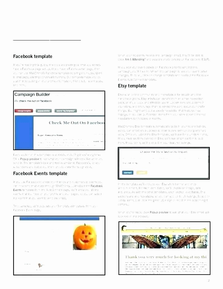 Facebook Post Template Psd Awesome History Project Template Blank Free Word Documents