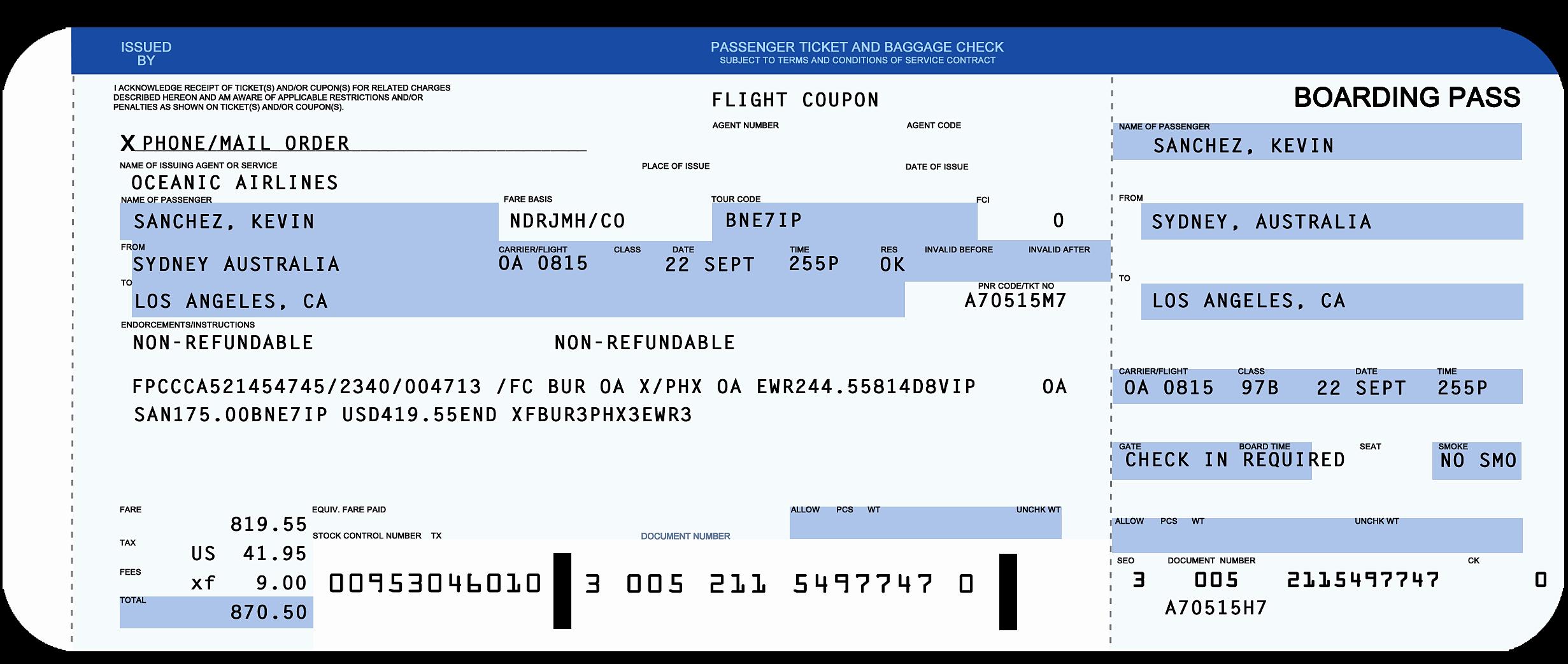 Fake Airline Ticket Template Best Of Fake Airline Ticket Maker Portablegasgrillweber