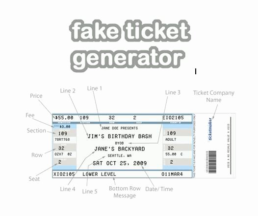 Fake Airline Ticket Template Unique 17 Best Images About Digital Stamp Freebies Free