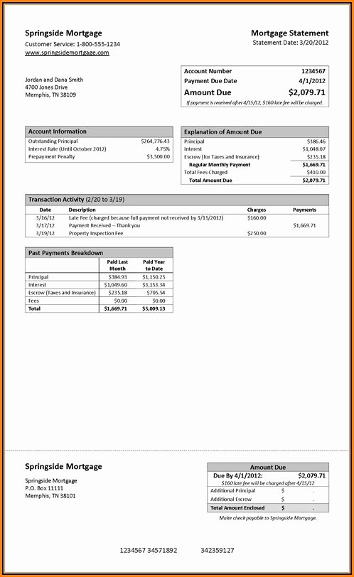 Fake Bank Statement Template Beautiful Fake Payroll Check Template Template 1 Resume Examples
