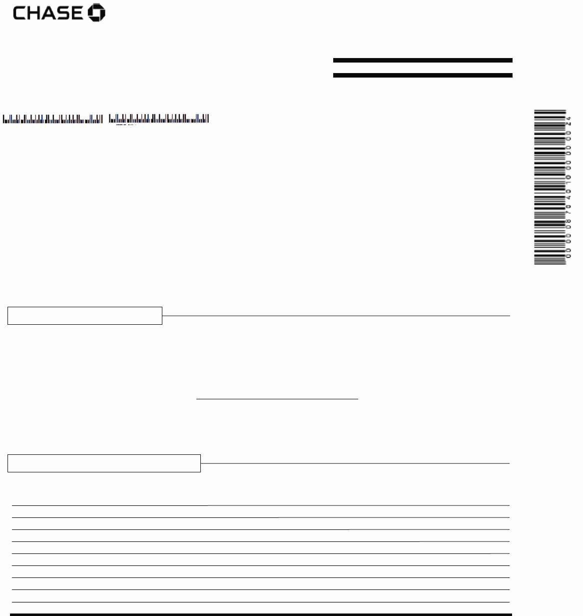Fake Bank Statement Template Elegant Unique Create Fake Bank Statement Template Uk