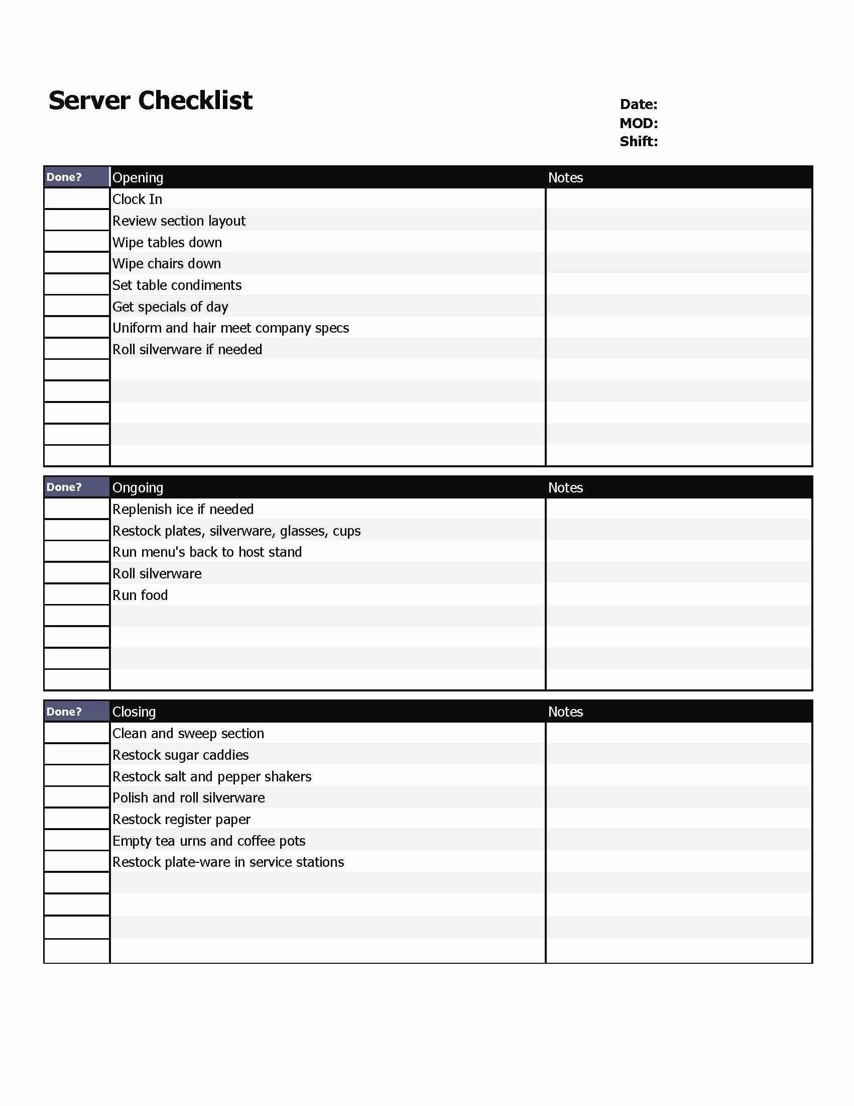 Fake Cashiers Check Template Best Of New Blank Business Check Templates for Excel