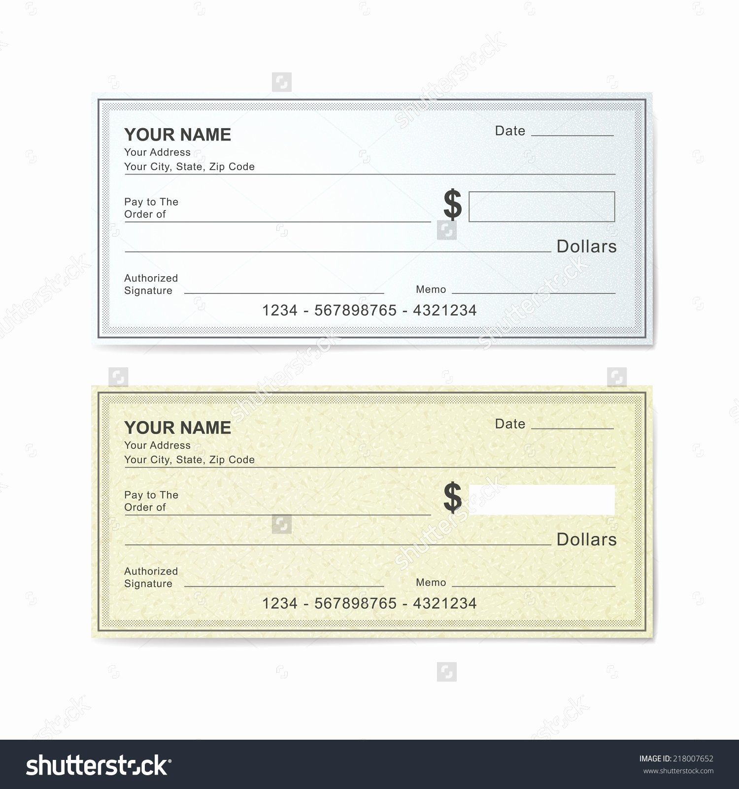 Fake Cashiers Check Template Inspirational Cashiers Check Template Beepmunk