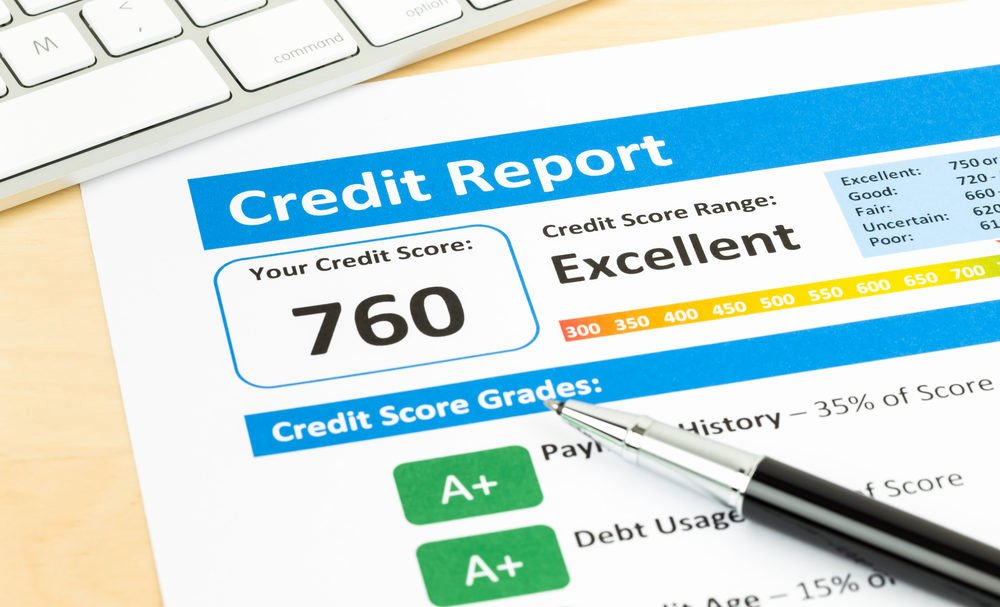 Fake Credit Report Template Best Of Download & Print Fake Credit Report Template