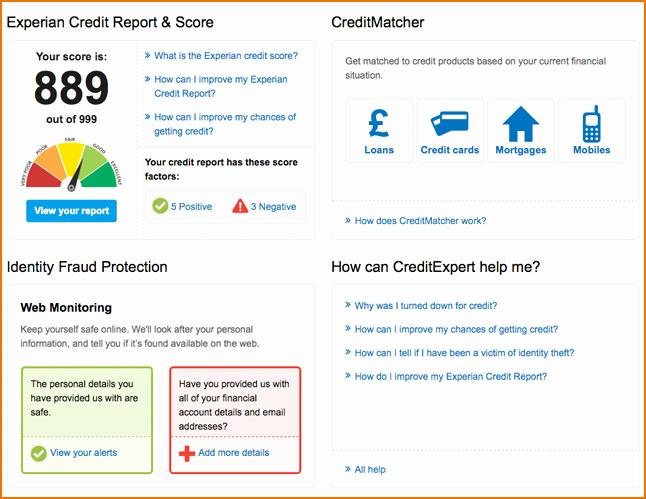Fake Credit Report Template Elegant Fake Credit Report Template Mctoom