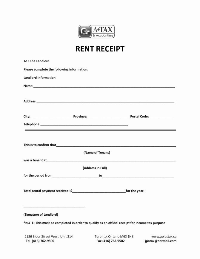 Fake Credit Report Template Fresh Fake Credit Report Template