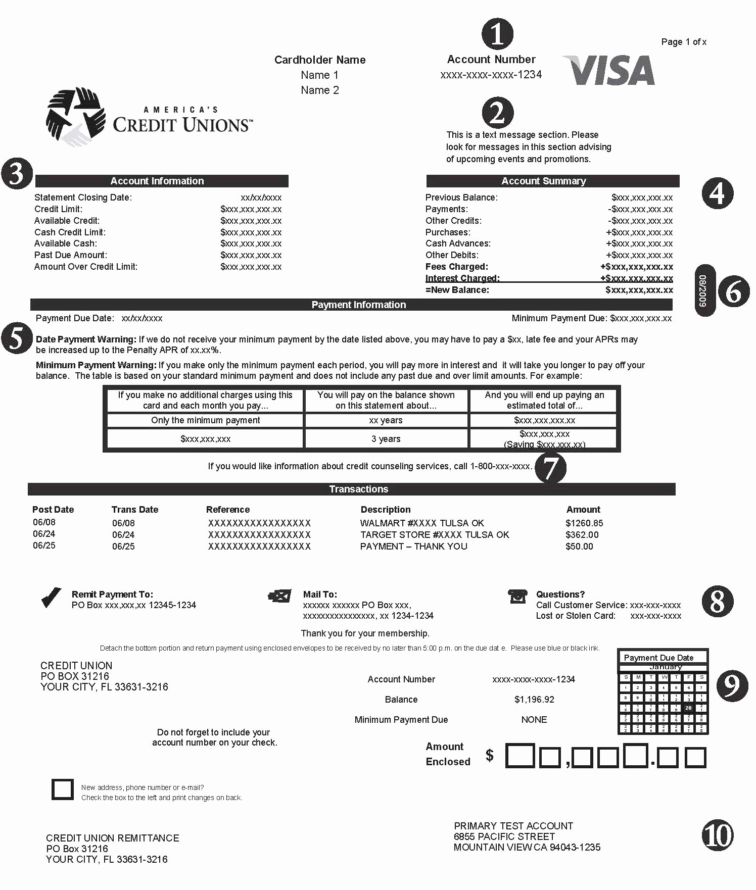 Fake Credit Report Template New Credit Inquiry Removal Letter Awesome Credit Dispute