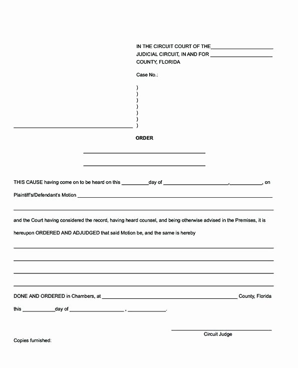 Fake Divorce Papers Template Beautiful Free Fake Divorce Papers Template Decree Finalized Game