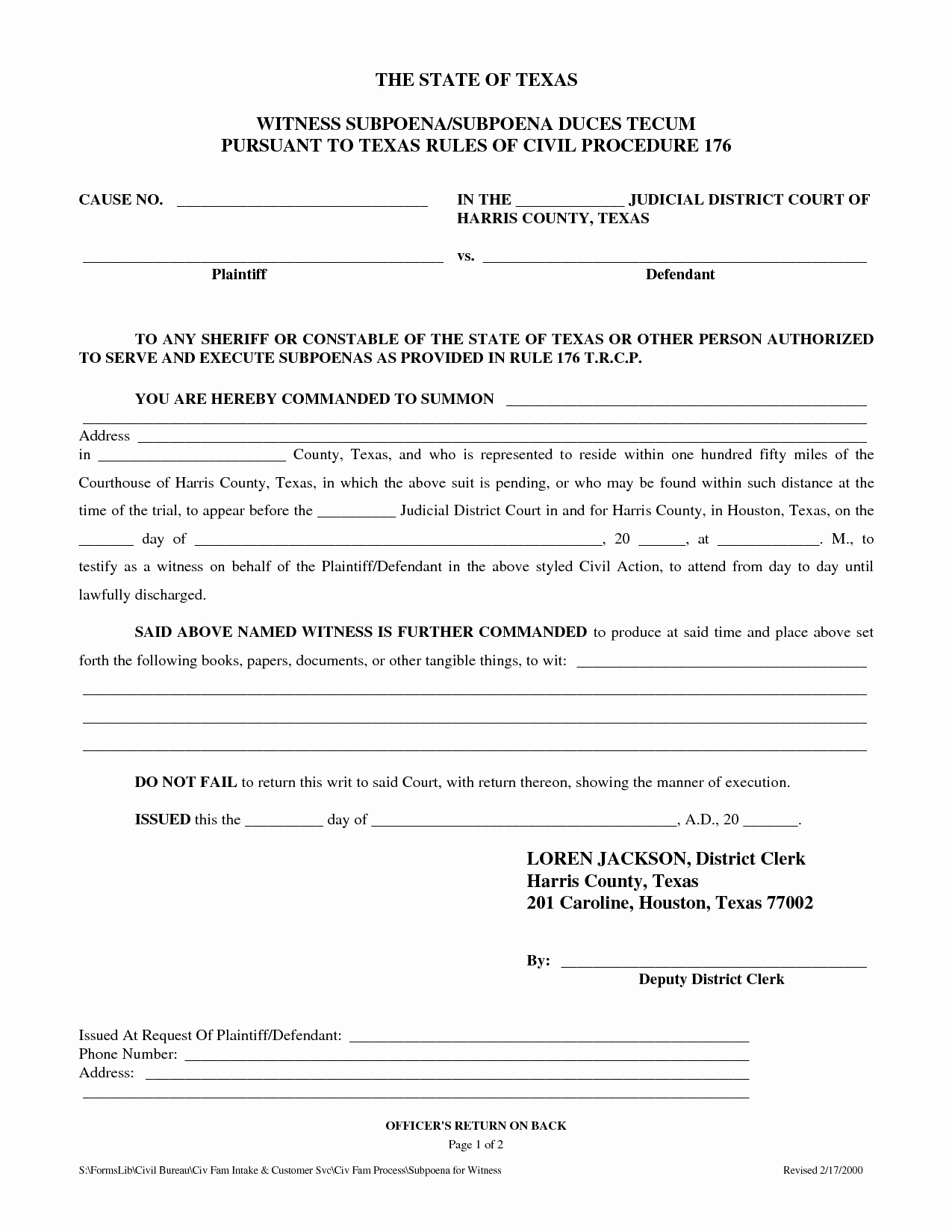 Fake Divorce Papers Template Best Of Beautiful Free Printable Divorce forms