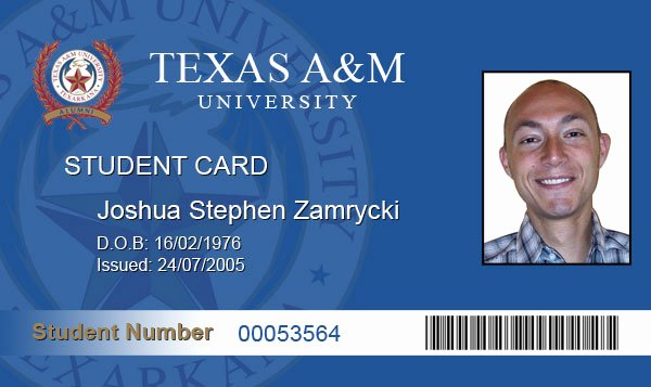 Fake Id Template Download Awesome Groups Drivers License E C666d Best form