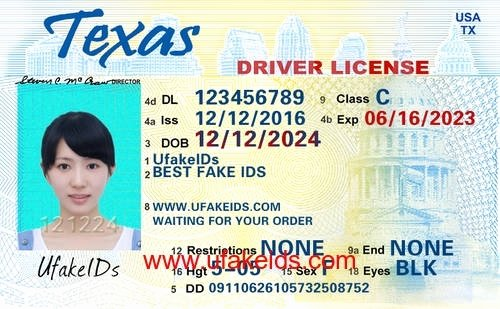 Fake Id Template Download Inspirational Texas Drivers License Template Beepmunk
