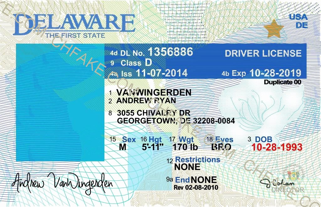 Fake Id Template Download Lovely Fake Id Templates Buy Fake Id
