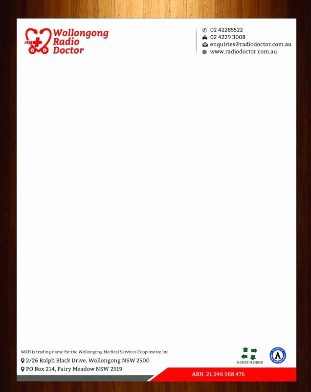 Fake Prescription Label Template Beautiful Collection Blank Prescription Pad Template form