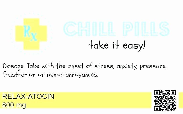 Fake Prescription Label Template Beautiful Prescription Pill Bottle Label Template