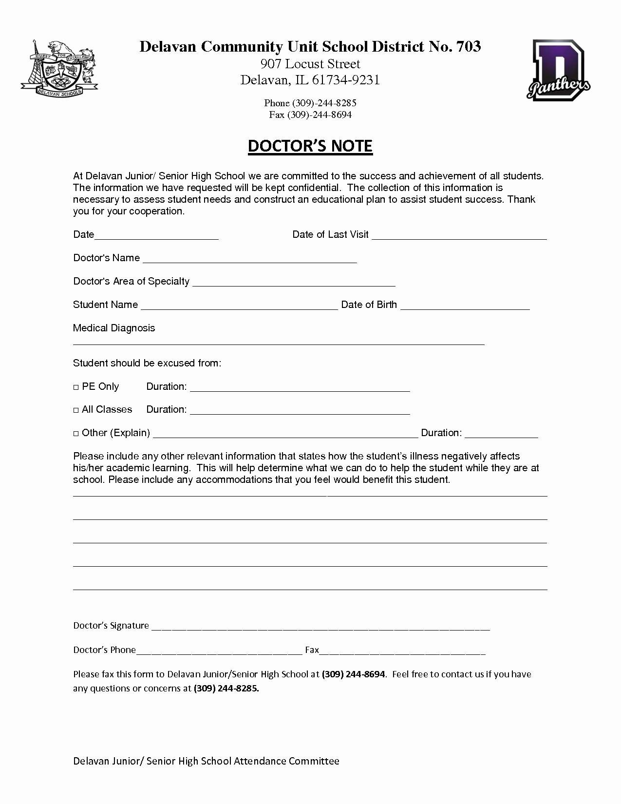 Fake Prescription Pad Template Luxury Prescription Sheet Template Heritage Spreadsheet