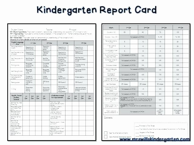 Fake Report Card Template Inspirational Six Report Card Choices Builder Fake College Generator