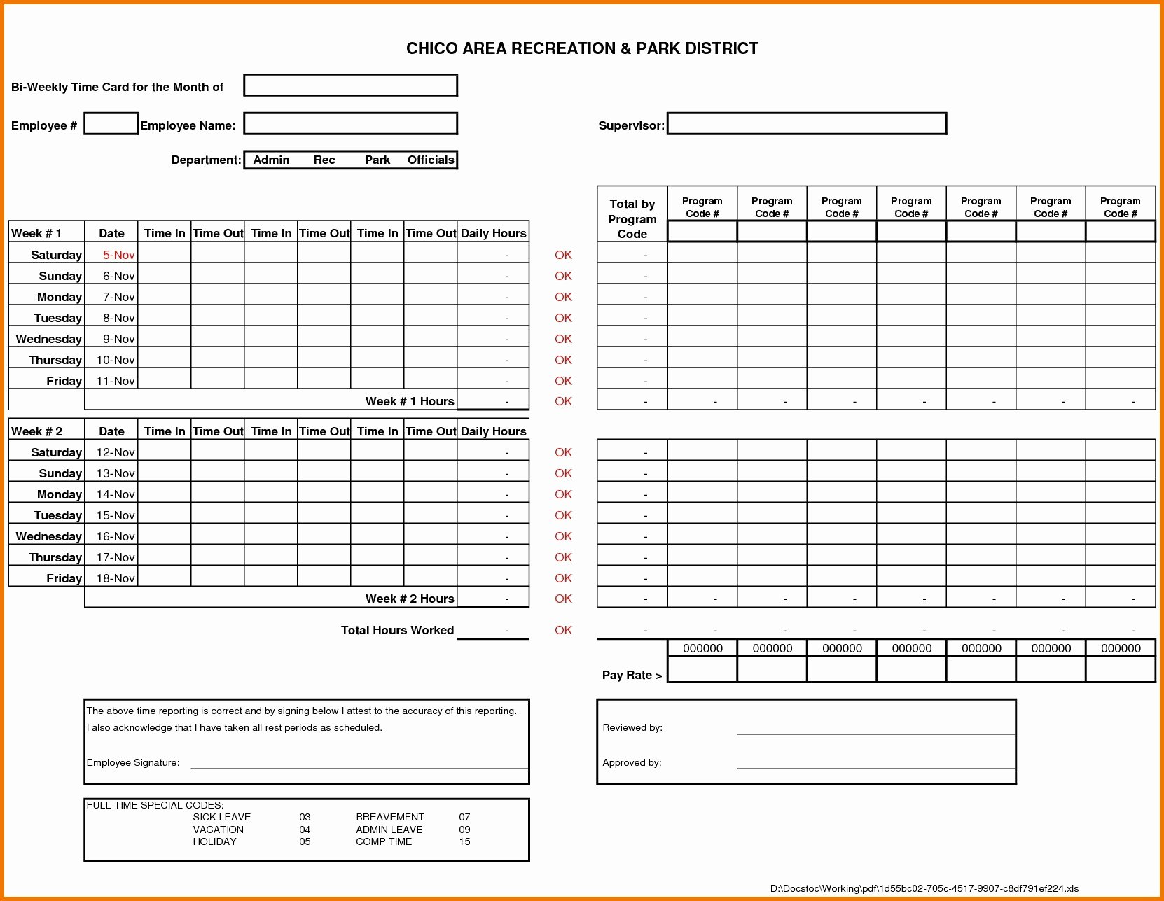 Fake Report Card Template Luxury Report Fake Carde College High Schooles Download