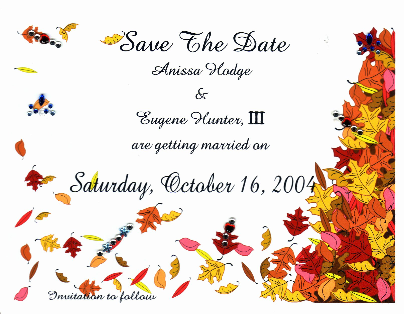 Fall Party Invitation Template Best Of Fall Wedding Invitation Template Idea Fresh Fall Wedding