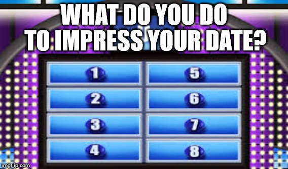 Family Feud Game Template Fresh Family Feud Scoreboard Meme Imgflip
