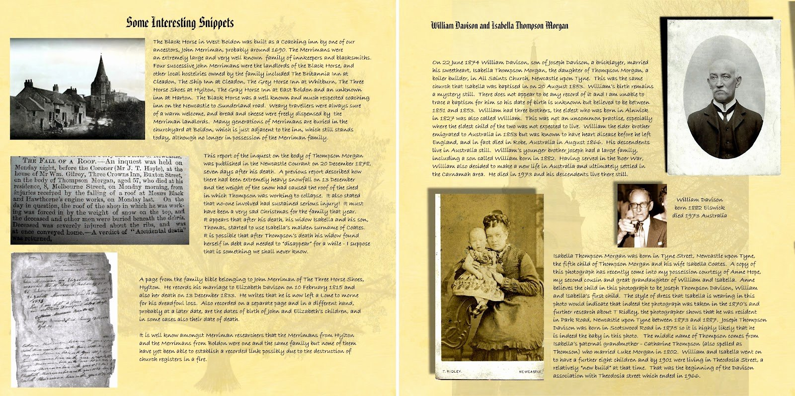 Family History Book Template Best Of Family Tree Template Family History Template Book
