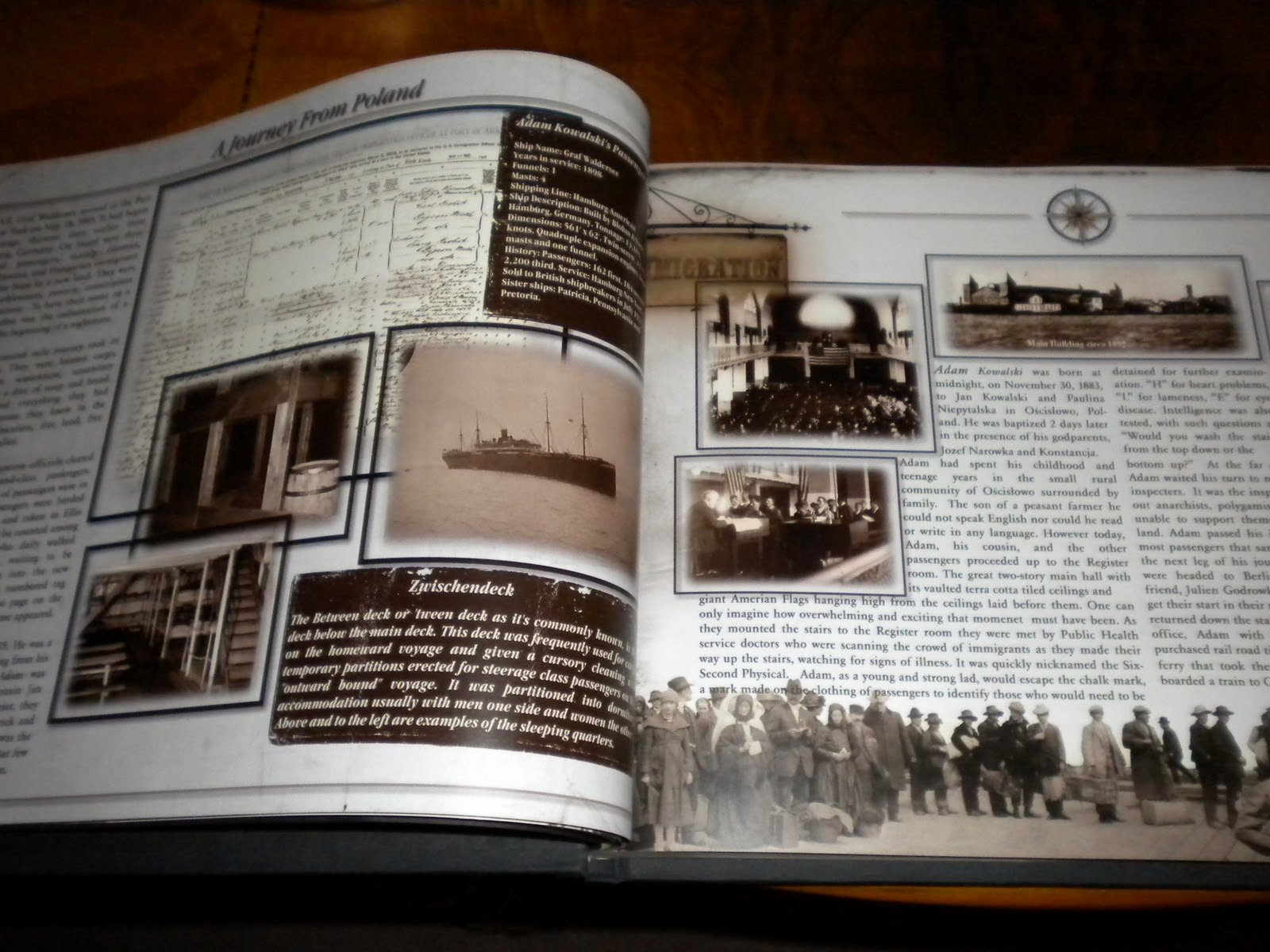 Family History Book Template Fresh Determining A Bud for Your Family History Book